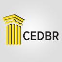 Center For Economic Development and Business Resea