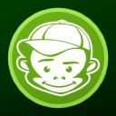 Cheeky Monkey Media