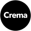 Cremalab