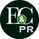 Eberly & Collard Public Relations