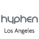Hyphen Design