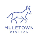 Muletown Digital