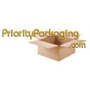 Priority Packaging