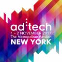 ad:tech
