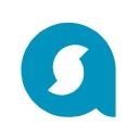 AltexSoft