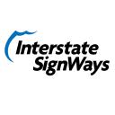 Interstate SignWays