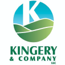Kingery & Company