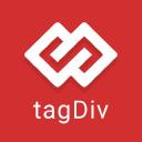tagDiv